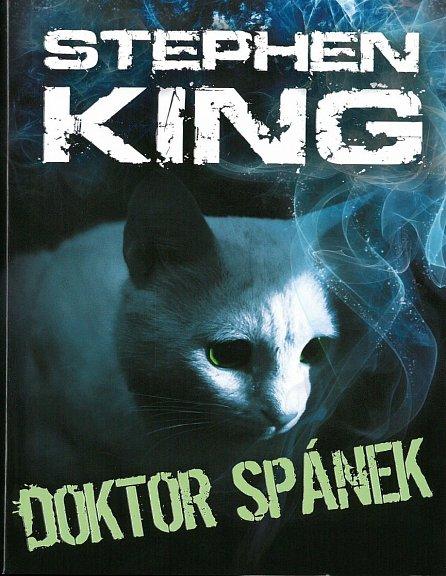 Náhled Doktor Spánek