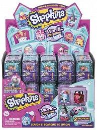 Shopkins S8 - 2 pack