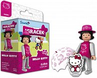 IGRÁČEK & Hello Kitty