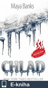 Chlad (E-KNIHA)
