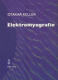 Elektromyografie