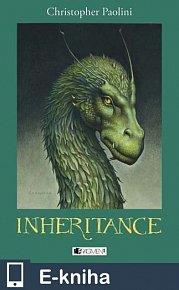 Inheritance (E-KNIHA)
