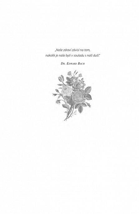 Náhled Květové esence: snadno a rychle