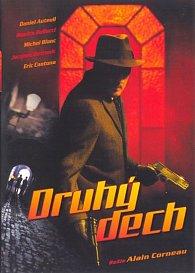 Druhý dech - DVD
