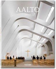 Aalto (bazar)