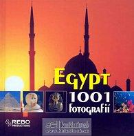 Egypt - 1001 fotografií