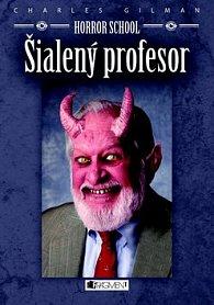 Šialený profesor