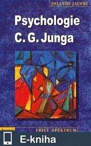 Psychologie C. G. Junga (E-KNIHA)