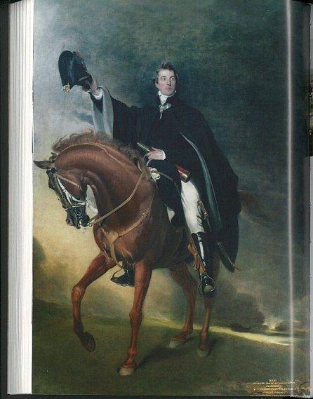 Náhled Waterloo - Historie čtyř dnů, tří armád a tří bitev