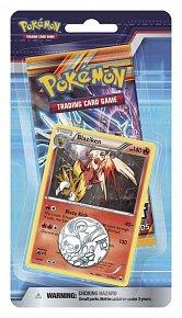 Pokémon: BW10 Plasma Blast - Check Lane Blister  (1/16)