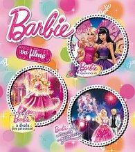 Barbie vo filme