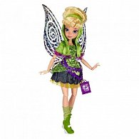 Disney víla: 22 cm Deluxe modní panenka (4/4)
