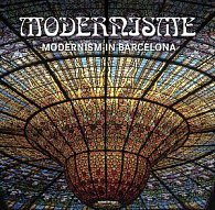 Modernisme, Modernism in Barcelona