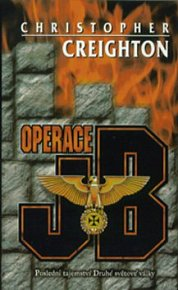 Operace JB