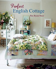 Perfect English Cottage (revised ed.)