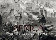 Africa - Slagado