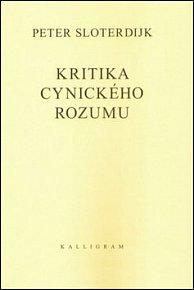 Kritika cynického rozumu
