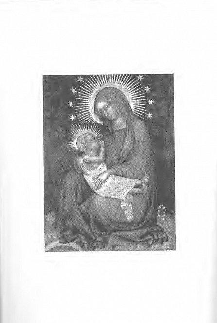 Náhled Mariánské modlitby