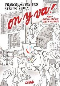 ON Y VA! Mini-encyclopédie