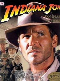 Indiana Jones: Kompletní průvodce