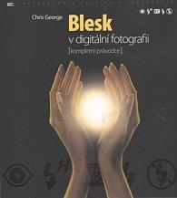 Blesk v digitální fotografii