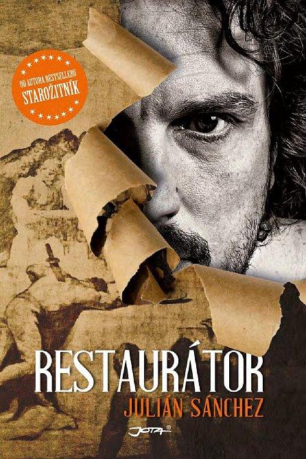 Náhled Restaurátor