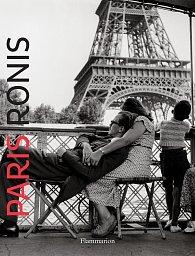 Willy Ronis: Paris