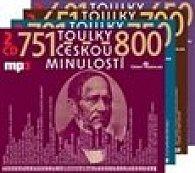 CD-Toulky českou minulostí 601-800
