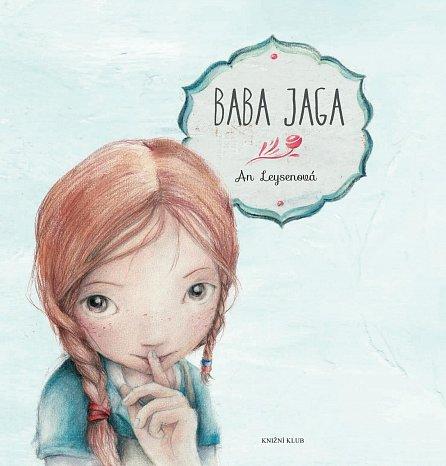Náhled Baba Jaga