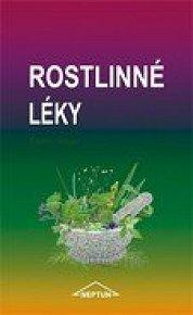 Rostlinné léky