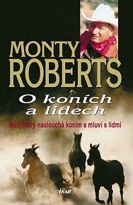 O koních a lidech - Muž, který naslouchá koním a mluví s lidmi