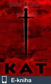 Kat (E-KNIHA)