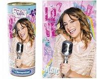 Puzzle Violetta tuba  Music 350 dílků