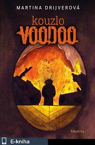 Kouzlo voodoo (E-KNIHA)