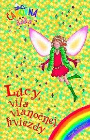Lucy, víla vianočnej hviezdy