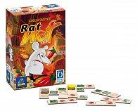 Rat Hot QG