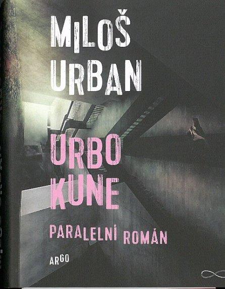 Náhled Urbo Kune