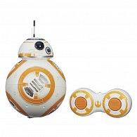 Star Wars E7 BB8 droid na dálkové ovládání