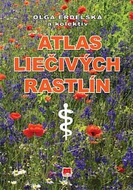 Atlas liečivých rastlín