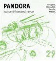 Pandora 29