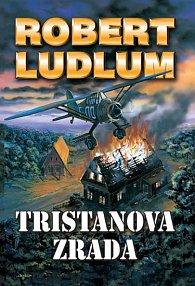 Tristanova zrada - 2. vydání