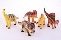 Dinosauři 45 cm
