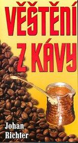 Věštění z kávy