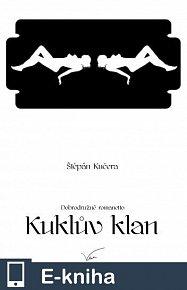 Kuklův klan (E-KNIHA)