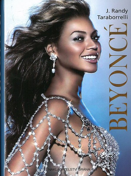 Náhled Beyoncé