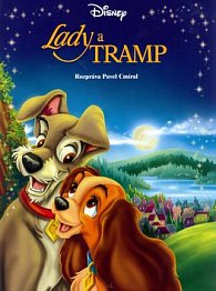 Lady a Tramp