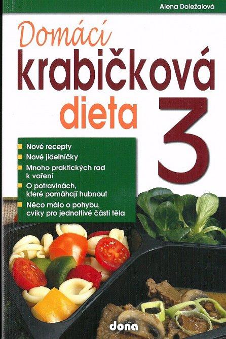 Náhled Domácí krabičková dieta 3