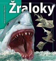 Žraloky