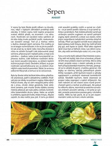 Náhled Zelenina z ekozahrady pro radost i soběstačnost