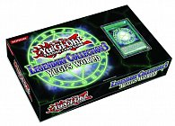 Yugioh: Legendary Collection 3.